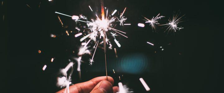 Wohnvorsätze fürs neue Jahr